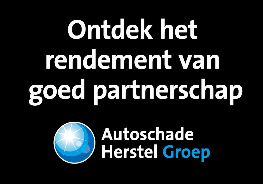 Autoschade Herstel Groep