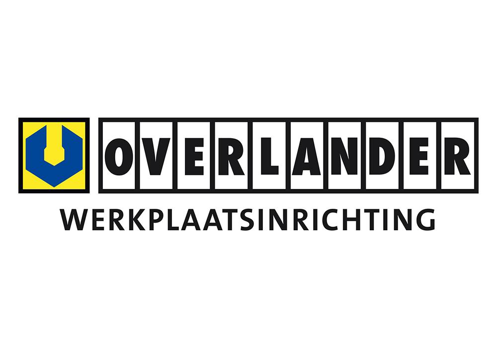 Overlander BV