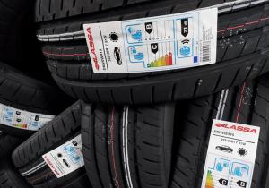 'Distributie bandenmerk Lassa naar TTI Tyre Trading'