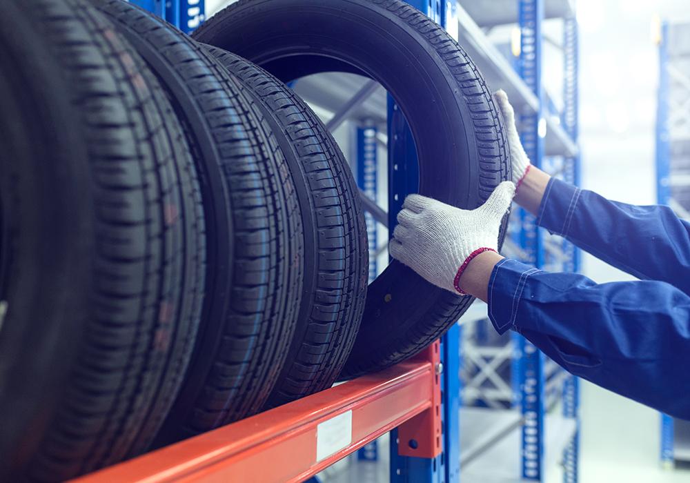 Deli Tyres is de exclusieve en officiële distributeur voor CEAT banden in België-Luxemburg