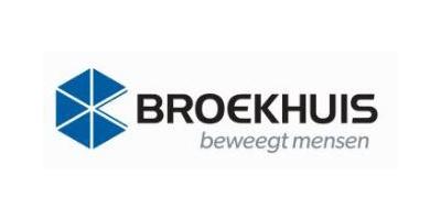 Broekhuis