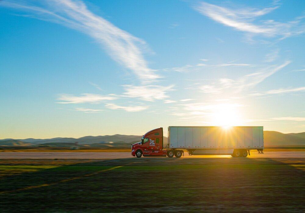 Bridgestone investeert in autonoom rijden