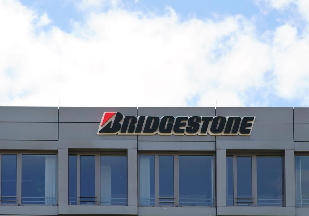 Bridgestone verkoopt Chinese dochteronderneming