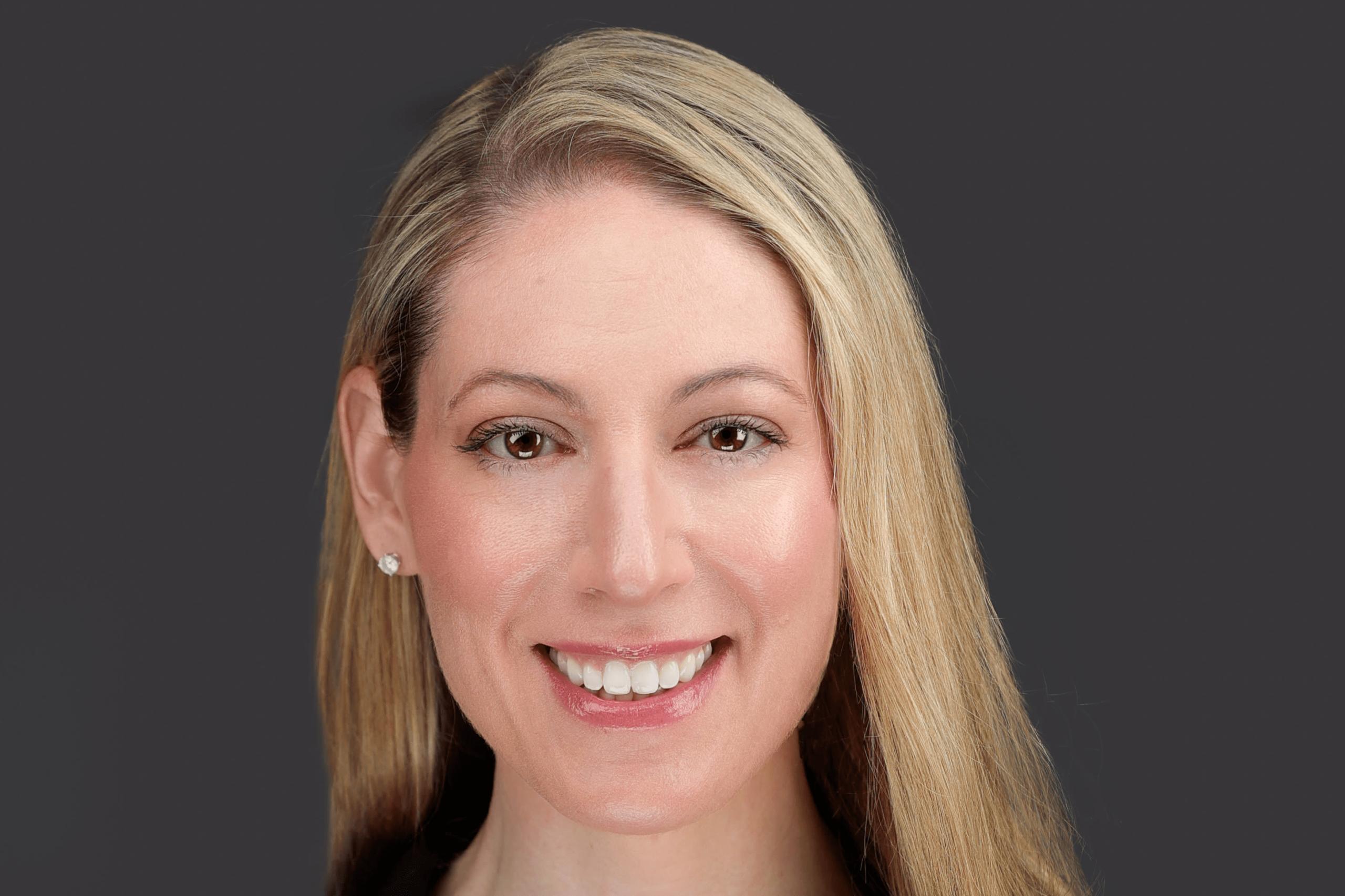 Bridgestone Amerika stelt Sara Correa aan als CMO