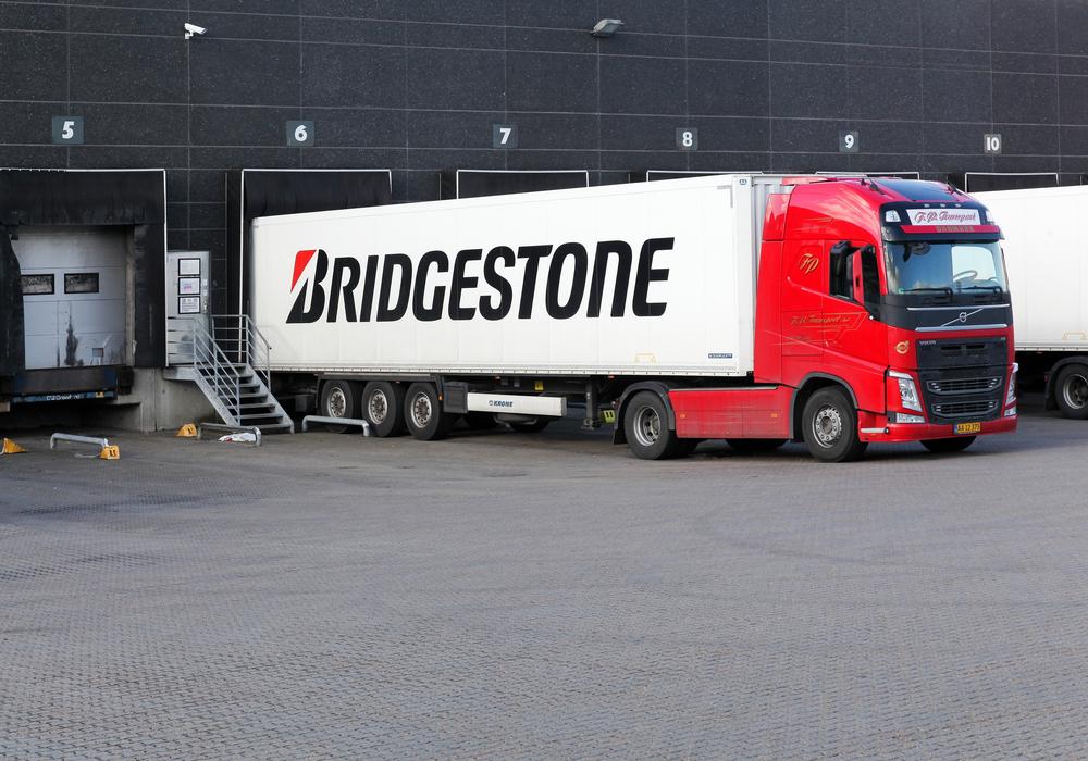 Bridgestone gaat 400 miljoen euro besparen