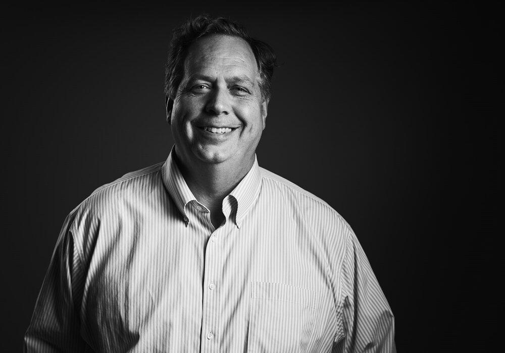 Goodyear stelt Thad Ewald aan als vicepresident strategie