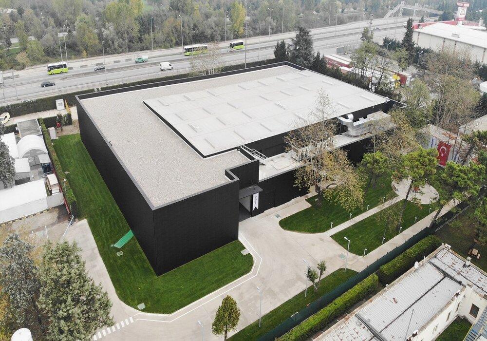 Prometeon opent nieuw R&D centrum in Turkije